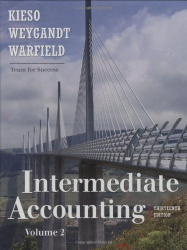 intermediate accounting 9th canadian edition chapt Intermediate-accounting-10th-canadian-edition-volume-1-pdf-30018989pdf intermediate accounting, 9th canadian edition intermediate accounting volume 1 nd kin lo chapter 11.