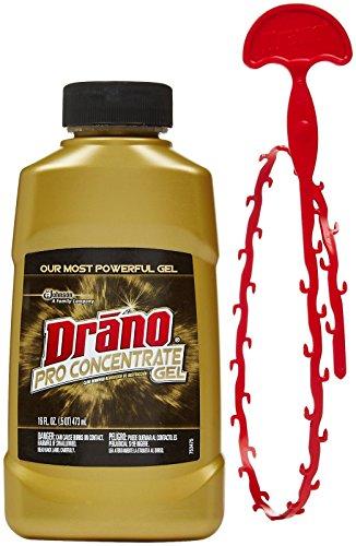 drano-snake-plus-tool-gel-system