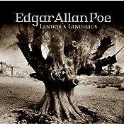 Landor's Landhaus (Edgar Allan Poe 27) | Edgar Allan Poe