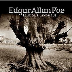 Landor's Landhaus (Edgar Allan Poe 27)
