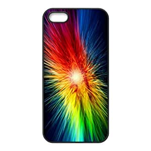 Colour Phone Case for iphone 4s Case