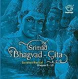 Bhagavad Gita--Chapters 12 & 15