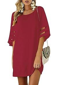 da42c534dfb5 Women's Petite Suits   Amazon.com