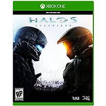 Halo - 5: Guardians - Xbox One