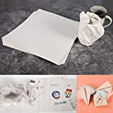 12x12 inch Packing Paper, 500 Sheets Packing Paper