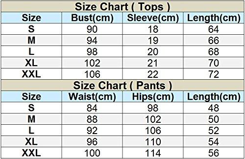 Sport De Manches Gris Shorts Sets Homme Pièces Été Survêtement T shirt À Courtes 2 Casual wqvRxz