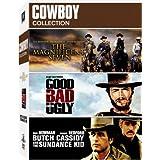Cowboy Collection