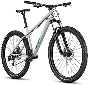 Diamondback Hook 27.5 Hardtail Mountain Bikes