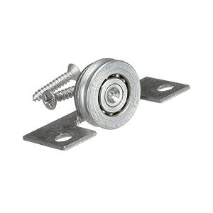 True 995374 V-Roller Kit