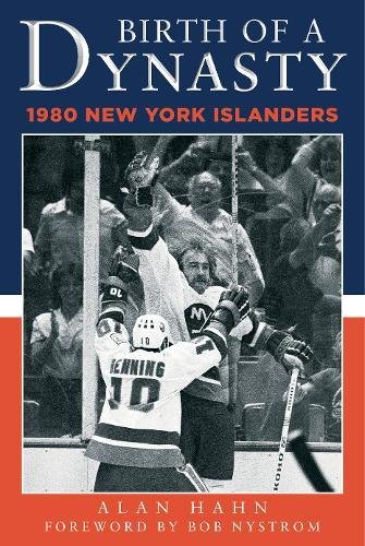 Birth of a Dynasty: The 1980 New York - In Stores Philadelphia City Center
