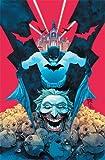 Batman Univers 14 James Gordon peut-il se fier à son passé ?
