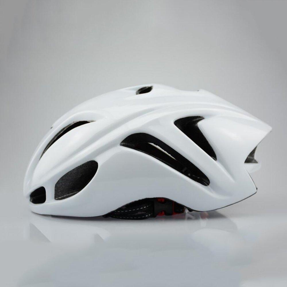 TOYM UK Radsport MTB Integralhelm Herren- und Damenhelme, Größe 54-62cm