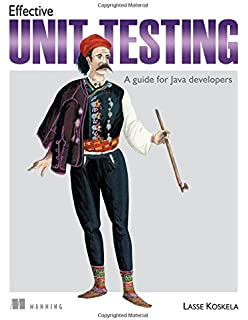 Junit In Action Second Edition Pdf