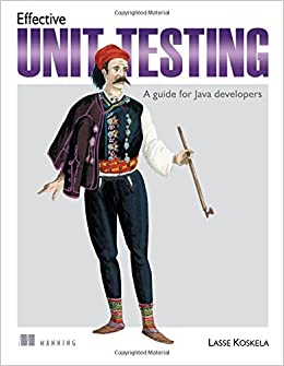 Tips for writing great unit tests