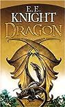 L'Âge du feu, Tome 1 : Dragon par Knight