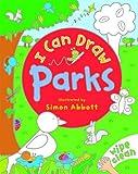 Parks, Simon Abbott, 0753463792