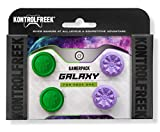 KontrolFreek GamerPack Galaxy for Xbox One Controller For Sale