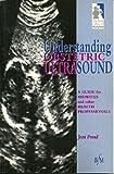 Ultrasound for Midwifery, Proud, 1898507031