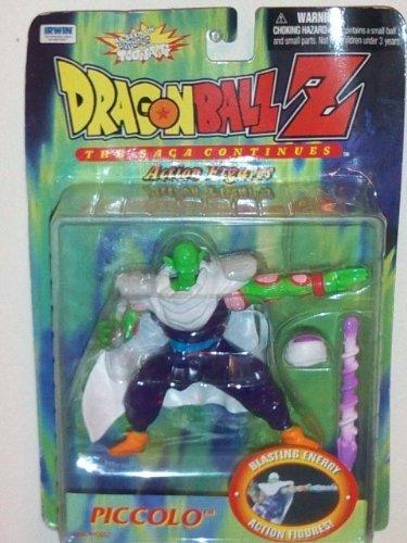dbz energy - 2