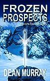 Free eBook - Frozen Prospects