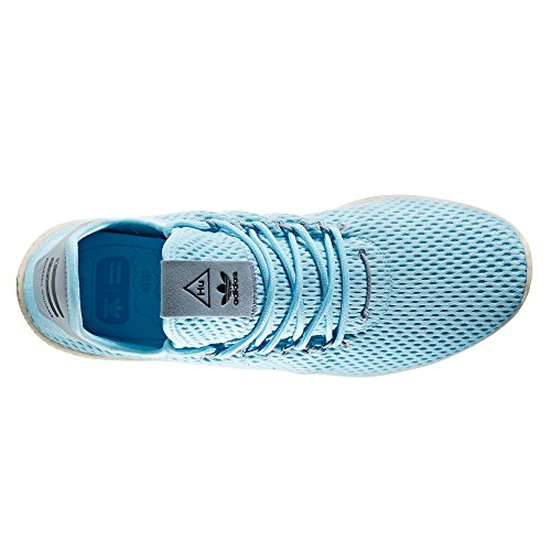 Da Blu Scarpe Tennis Pw Ghiaccio Adidas Ginnastica Uomo Hu tfId0