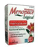 MENOPACE ORIGINAL 30 Tablets