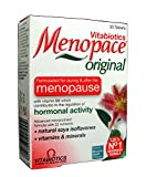 MENOPACE ORIGINAL 30 Tablets Review