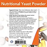 Now Foods Nutritional Yeast