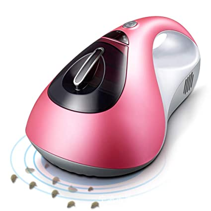 Amazon.com - OR&DK Anti-dust Mites uv Vacuum Cleaner, 3 ...