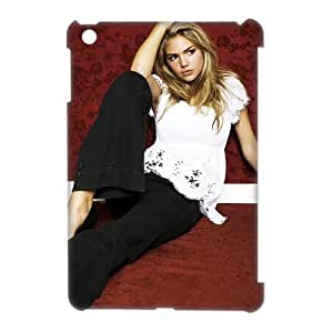 PCSTORE Phone Case Of Kate Upton for iPad Mini