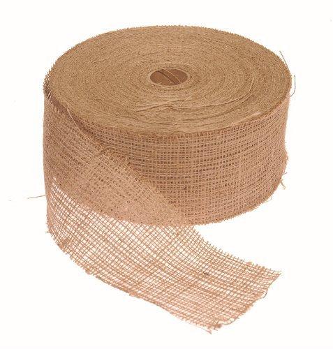 Wrap Tree Burlap (4