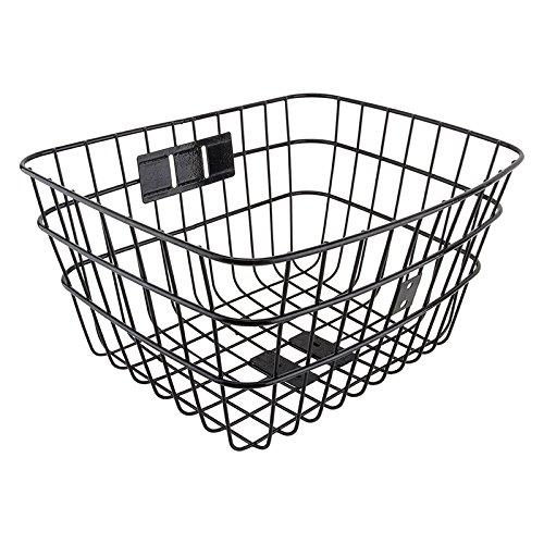 Sun Recumbent Bicycle Basket, Fits All Ez-Model