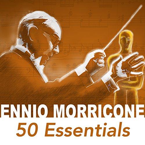 50 Essentials