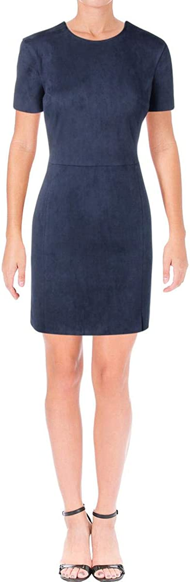 French Connection Max 70% OFF Women's Financial sales sale Dress Drape Patty