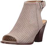 Sam Edelman Women's Henri Ankle Bootie