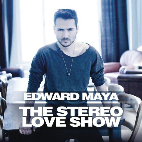 Alunelu by Edward Maya on Amazon Music - Amazon com