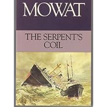 Serpent's Coil