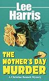 The Mother's Day Murder (Christine Bennett Mysteries)