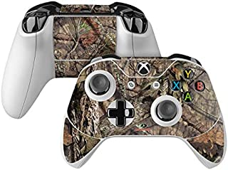 product image for Up Country Skin Decal Compatible with Microsoft Xbox One and One S Controller - Full Cover Wrap for Extra Grip and Protection