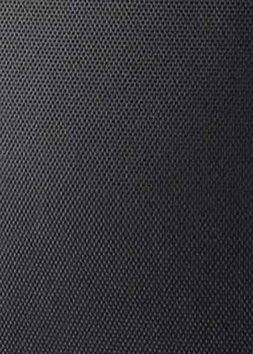 51tuFzFSxPL - Samsonite Slim Business Backpack, Black, One Size