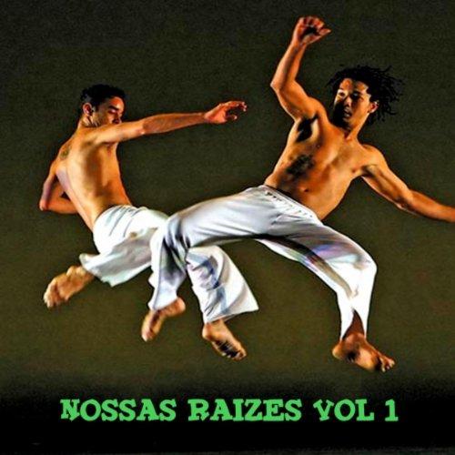 4 best capoeira corda for 2020