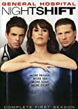General Hospital: Night Shift: Season 1