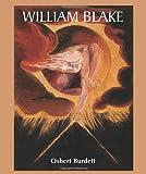 William Blake, Osbert Burdett, 1844846490