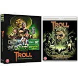 Troll: The Complete Collection (Eureka Classics)
