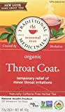 Throat Medicines - Best Reviews Guide