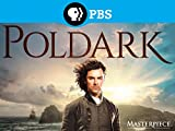 Poldark Season 1 HD (AIV)