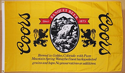 coors-the-banquet-beer-flag-3-x-5-deluxe-indoor-outdoor-banner