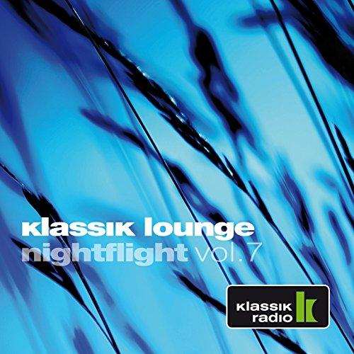 Klassik Lounge Nightflight, Vo...