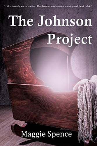 The Johnson Project