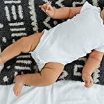 Saranoni-Super-Soft-Blankets-for-Babies-Ultra-Soft-Double-Layer-Bamboo-Luxury-Baby-Blanket-Mudcloth-Security-Blanket-15-x-20